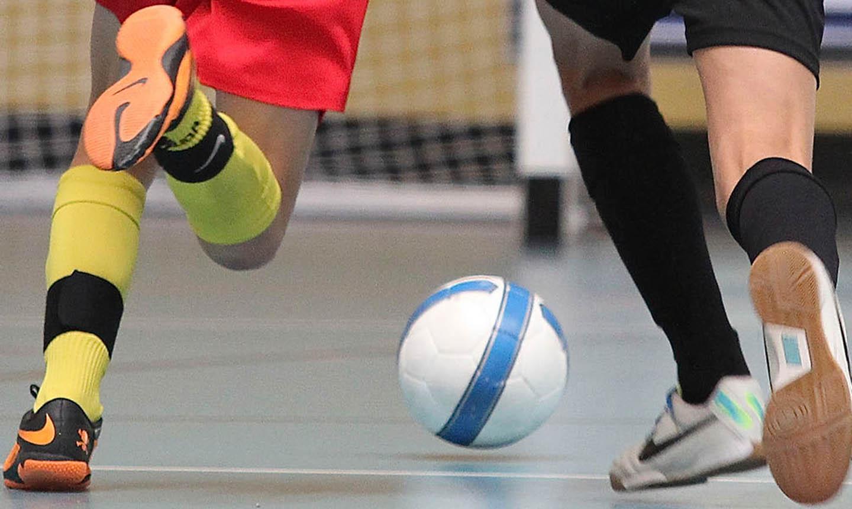 Igralište OŠ Banija u četvrtak domaćin kvalifikacijskog turnira u malom nogometu za Plazma Sportske igre mladih