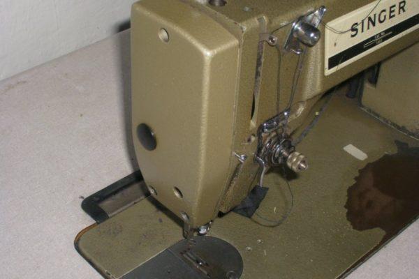 sivaca-masina-tekstil-slika-27196154.jpg