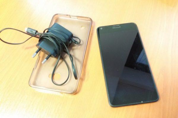 Lumia-640-slika-86486746-1.jpg