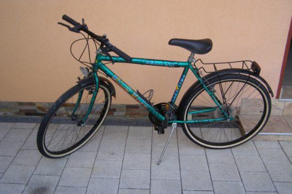 Muški-Bicikl-1.jpg