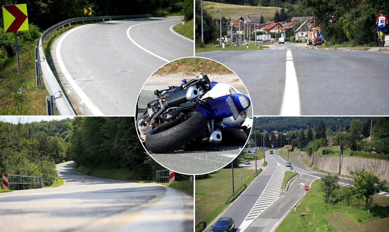 Brzina datiranje staroj bromptonskoj cesti
