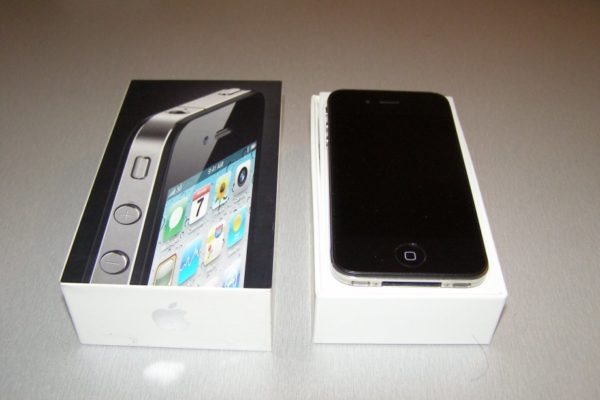 I-phone-4-16-gb-slika-68597720-2.jpg