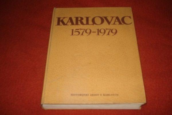 Karlovac-1579-1979-1.jpg