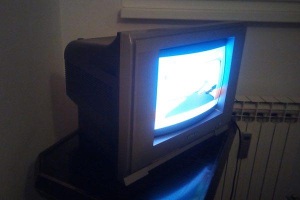 TV-aparat-Vivax-07-1.jpg
