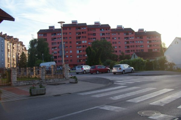 MATOŠEVA-SLIKA.jpg