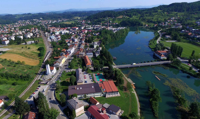 Turistička zajednica 4 rijeke ponavlja natječaj za direktora