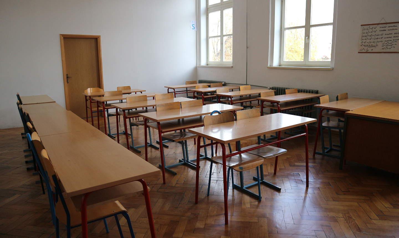 Nastavlja se štrajk u školama u cijeloj Hrvatskoj