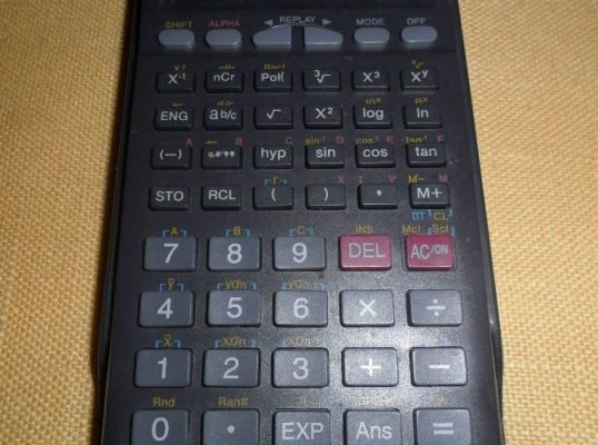 Kalkulator-CASIO-fx-82TL-4.jpg