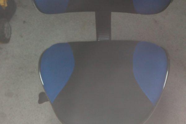 Stolica-1.jpg