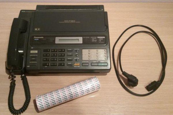 Panasonic-KX-F130-02.jpg