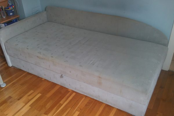 Krevet-1.jpg