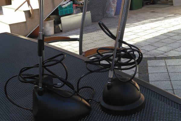 Stolne-lampe-1.jpg