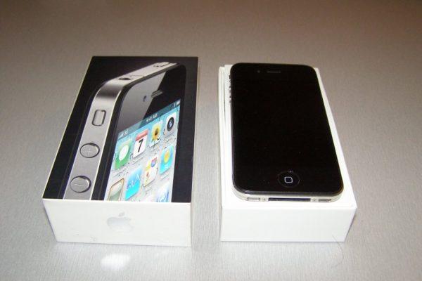 I-phone-4-16-gb-slika-68597720-2.jpg