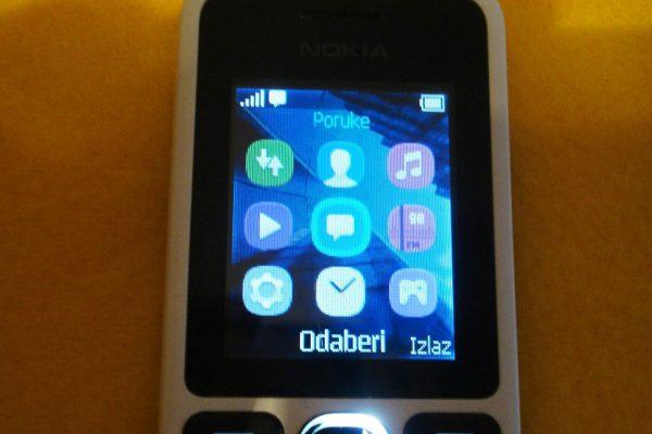 Nokia-130-08.jpg