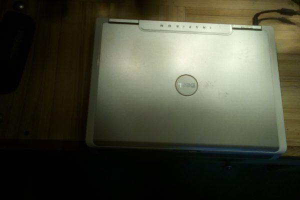 DELL-Laptop-1-1.jpg
