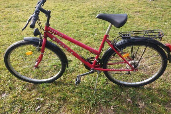 Bicikl-2.jpg